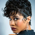 Natural Black Hair Stylists Charlotte NC