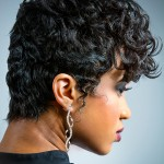 Natural Black Hair Treatments Charlotte NC