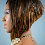 Natural Hair Salon Services in Charlotte NC