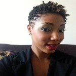 Natural Hair Stylist Services in Charlotte NC