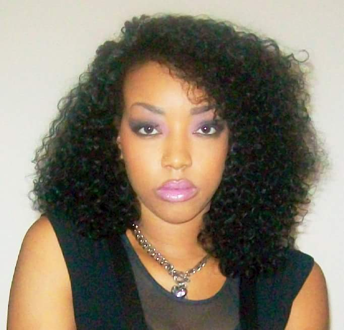 Natural hair salons black hair stylist in charlotte nc a nu u natural black hair salon charlotte nc winobraniefo Gallery